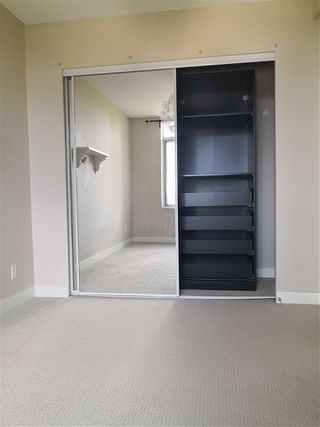 Photo 3: 619 9171 FERNDALE Road in Richmond: McLennan North Condo for sale : MLS®# R2386572