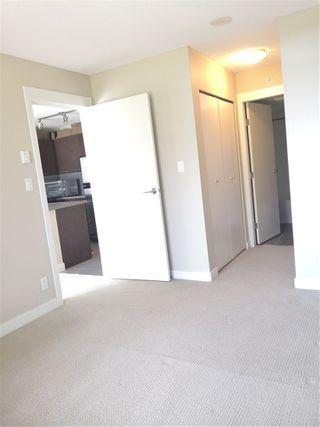 Photo 6: 619 9171 FERNDALE Road in Richmond: McLennan North Condo for sale : MLS®# R2386572