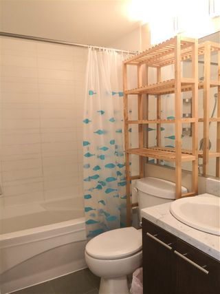 Photo 2: 619 9171 FERNDALE Road in Richmond: McLennan North Condo for sale : MLS®# R2386572