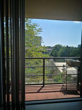 Photo 7: 619 9171 FERNDALE Road in Richmond: McLennan North Condo for sale : MLS®# R2386572