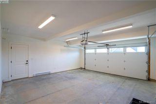 Photo 20: 6538 Felderhof Road in SOOKE: Sk Broomhill Single Family Detached for sale (Sooke)  : MLS®# 413605