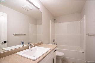 Photo 19: 6538 Felderhof Road in SOOKE: Sk Broomhill Single Family Detached for sale (Sooke)  : MLS®# 413605