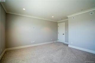 Photo 8: 6538 Felderhof Road in SOOKE: Sk Broomhill Single Family Detached for sale (Sooke)  : MLS®# 413605