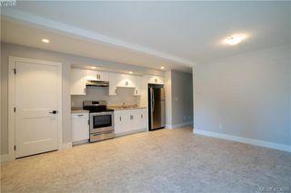 Photo 18: 6538 Felderhof Road in SOOKE: Sk Broomhill Single Family Detached for sale (Sooke)  : MLS®# 413605