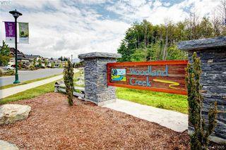 Photo 23: 6538 Felderhof Road in SOOKE: Sk Broomhill Single Family Detached for sale (Sooke)  : MLS®# 413605
