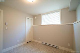 Photo 17: 6538 Felderhof Road in SOOKE: Sk Broomhill Single Family Detached for sale (Sooke)  : MLS®# 413605