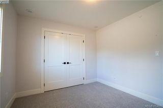 Photo 15: 6538 Felderhof Road in SOOKE: Sk Broomhill Single Family Detached for sale (Sooke)  : MLS®# 413605