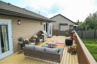 Photo 21: 1502 13 Avenue: Cold Lake House for sale : MLS®# E4166284