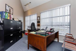 Photo 8: 7101 HORNE STREET in Mission: Mission BC Office for sale : MLS®# C8024318