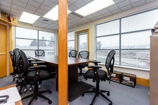 Photo 7: 7101 HORNE STREET in Mission: Mission BC Office for sale : MLS®# C8024318