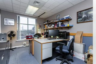 Photo 12: 7101 HORNE STREET in Mission: Mission BC Office for sale : MLS®# C8024318