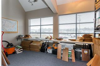 Photo 15: 7101 HORNE STREET in Mission: Mission BC Office for sale : MLS®# C8024318