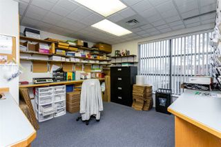 Photo 10: 7101 HORNE STREET in Mission: Mission BC Office for sale : MLS®# C8024318