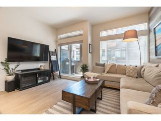 "Photo 4: 29 7811 209 Street in Langley: Willoughby Heights Townhouse for sale in ""Exchange"" : MLS®# R2392597"