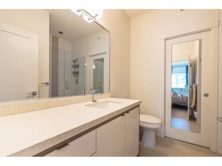 "Photo 13: 29 7811 209 Street in Langley: Willoughby Heights Townhouse for sale in ""Exchange"" : MLS®# R2392597"