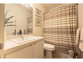 "Photo 16: 29 7811 209 Street in Langley: Willoughby Heights Townhouse for sale in ""Exchange"" : MLS®# R2392597"