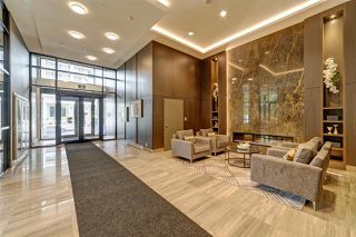 "Photo 15: 2004 3096 WINDSOR Gate in Coquitlam: New Horizons Condo for sale in ""Mantyla by Polygon"" : MLS®# R2397434"