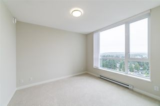 "Photo 6: 2004 3096 WINDSOR Gate in Coquitlam: New Horizons Condo for sale in ""Mantyla by Polygon"" : MLS®# R2397434"