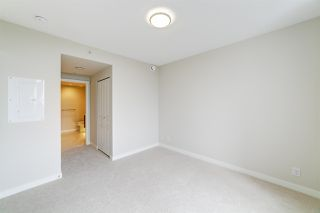 "Photo 7: 2004 3096 WINDSOR Gate in Coquitlam: New Horizons Condo for sale in ""Mantyla by Polygon"" : MLS®# R2397434"