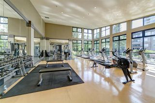 "Photo 19: 2004 3096 WINDSOR Gate in Coquitlam: New Horizons Condo for sale in ""Mantyla by Polygon"" : MLS®# R2397434"