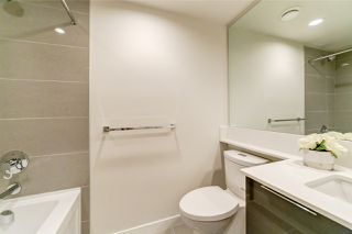 "Photo 9: 2004 3096 WINDSOR Gate in Coquitlam: New Horizons Condo for sale in ""Mantyla by Polygon"" : MLS®# R2397434"