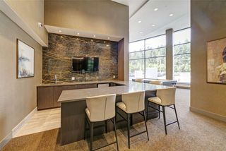 "Photo 16: 2004 3096 WINDSOR Gate in Coquitlam: New Horizons Condo for sale in ""Mantyla by Polygon"" : MLS®# R2397434"