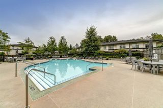 "Photo 20: 2004 3096 WINDSOR Gate in Coquitlam: New Horizons Condo for sale in ""Mantyla by Polygon"" : MLS®# R2397434"