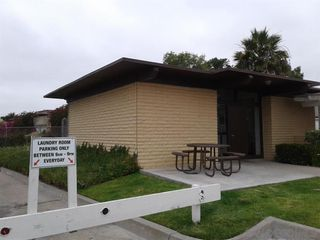 Photo 25: SOUTH SD Manufactured Home for sale : 3 bedrooms : 1011 BEYER WAY #99 in SAN DIEGO