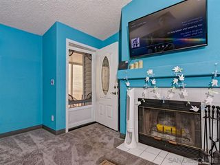 Photo 7: SOUTH SD Manufactured Home for sale : 3 bedrooms : 1011 BEYER WAY #99 in SAN DIEGO
