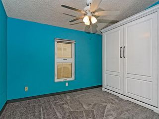 Photo 20: SOUTH SD Manufactured Home for sale : 3 bedrooms : 1011 BEYER WAY #99 in SAN DIEGO