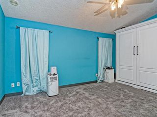 Photo 22: SOUTH SD Manufactured Home for sale : 3 bedrooms : 1011 BEYER WAY #99 in SAN DIEGO