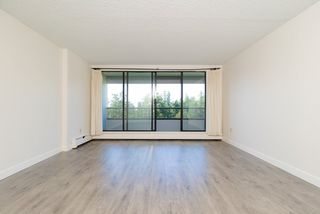 "Photo 5: 1201 6595 WILLINGDON Avenue in Burnaby: Metrotown Condo for sale in ""HUNTLEY MANOR"" (Burnaby South)  : MLS®# R2400067"