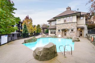 "Photo 20: 308 2968 SILVER SPRINGS Boulevard in Coquitlam: Westwood Plateau Condo for sale in ""TAMARISK"" : MLS®# R2408229"