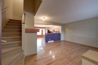 Photo 2: 20339 56 Avenue in Edmonton: Zone 58 House Half Duplex for sale : MLS®# E4177430