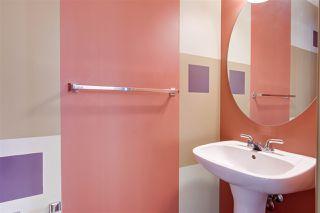 Photo 12: 20339 56 Avenue in Edmonton: Zone 58 House Half Duplex for sale : MLS®# E4177430
