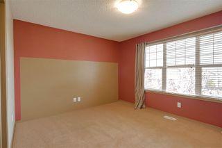 Photo 18: 20339 56 Avenue in Edmonton: Zone 58 House Half Duplex for sale : MLS®# E4177430