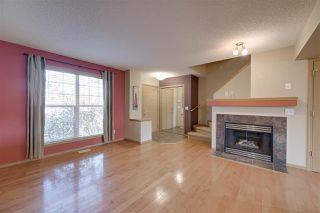 Photo 5: 20339 56 Avenue in Edmonton: Zone 58 House Half Duplex for sale : MLS®# E4177430