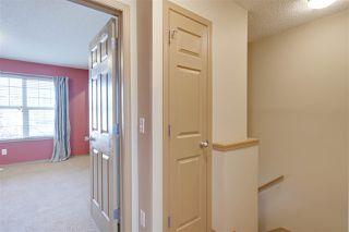 Photo 14: 20339 56 Avenue in Edmonton: Zone 58 House Half Duplex for sale : MLS®# E4177430