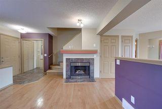 Photo 4: 20339 56 Avenue in Edmonton: Zone 58 House Half Duplex for sale : MLS®# E4177430