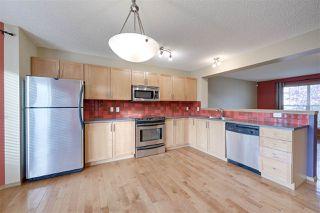 Photo 7: 20339 56 Avenue in Edmonton: Zone 58 House Half Duplex for sale : MLS®# E4177430