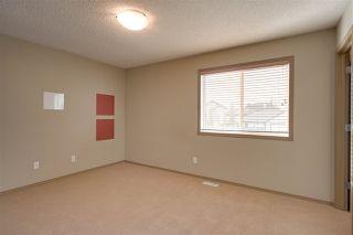 Photo 15: 20339 56 Avenue in Edmonton: Zone 58 House Half Duplex for sale : MLS®# E4177430