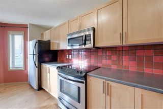 Photo 9: 20339 56 Avenue in Edmonton: Zone 58 House Half Duplex for sale : MLS®# E4177430