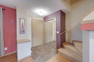 Photo 3: 20339 56 Avenue in Edmonton: Zone 58 House Half Duplex for sale : MLS®# E4177430