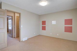 Photo 17: 20339 56 Avenue in Edmonton: Zone 58 House Half Duplex for sale : MLS®# E4177430