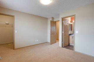 Photo 19: 20339 56 Avenue in Edmonton: Zone 58 House Half Duplex for sale : MLS®# E4177430