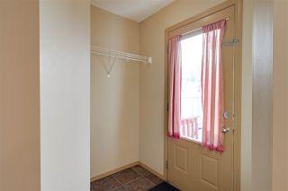 Photo 13: 20339 56 Avenue in Edmonton: Zone 58 House Half Duplex for sale : MLS®# E4177430