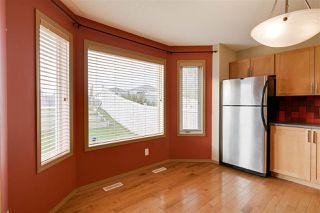 Photo 11: 20339 56 Avenue in Edmonton: Zone 58 House Half Duplex for sale : MLS®# E4177430