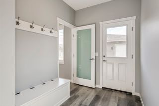 Photo 15: 6073 Naden Landing in Edmonton: Zone 27 House for sale : MLS®# E4178552