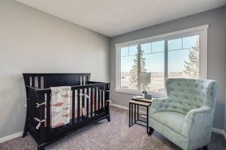Photo 30: 6073 Naden Landing in Edmonton: Zone 27 House for sale : MLS®# E4178552