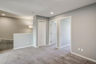 Photo 20: 6073 Naden Landing in Edmonton: Zone 27 House for sale : MLS®# E4178552